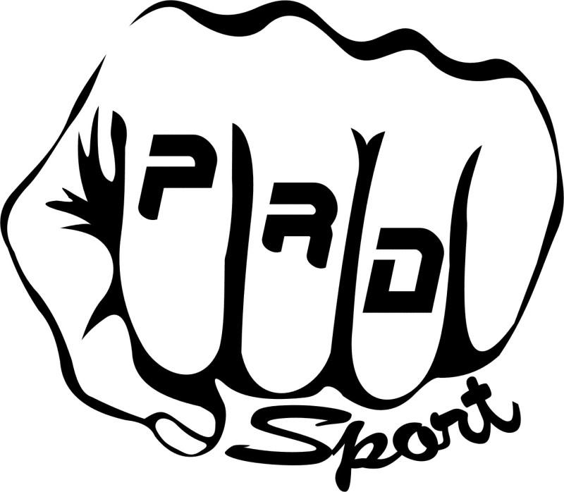 PRD Sport