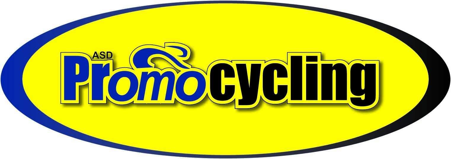 AD Promo Cycling