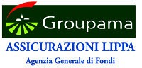 logo_groupama-FILEminimizer-200x96