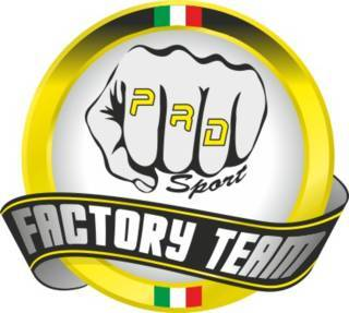 logo prd sport factory team (FILEminimizer)