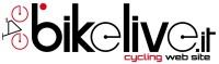 Bike Live