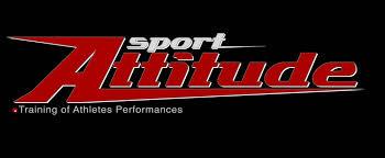 Sport Attitude