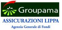 GROUPAMA Assicurazioni Lippa Agenzia Generale di Fondi