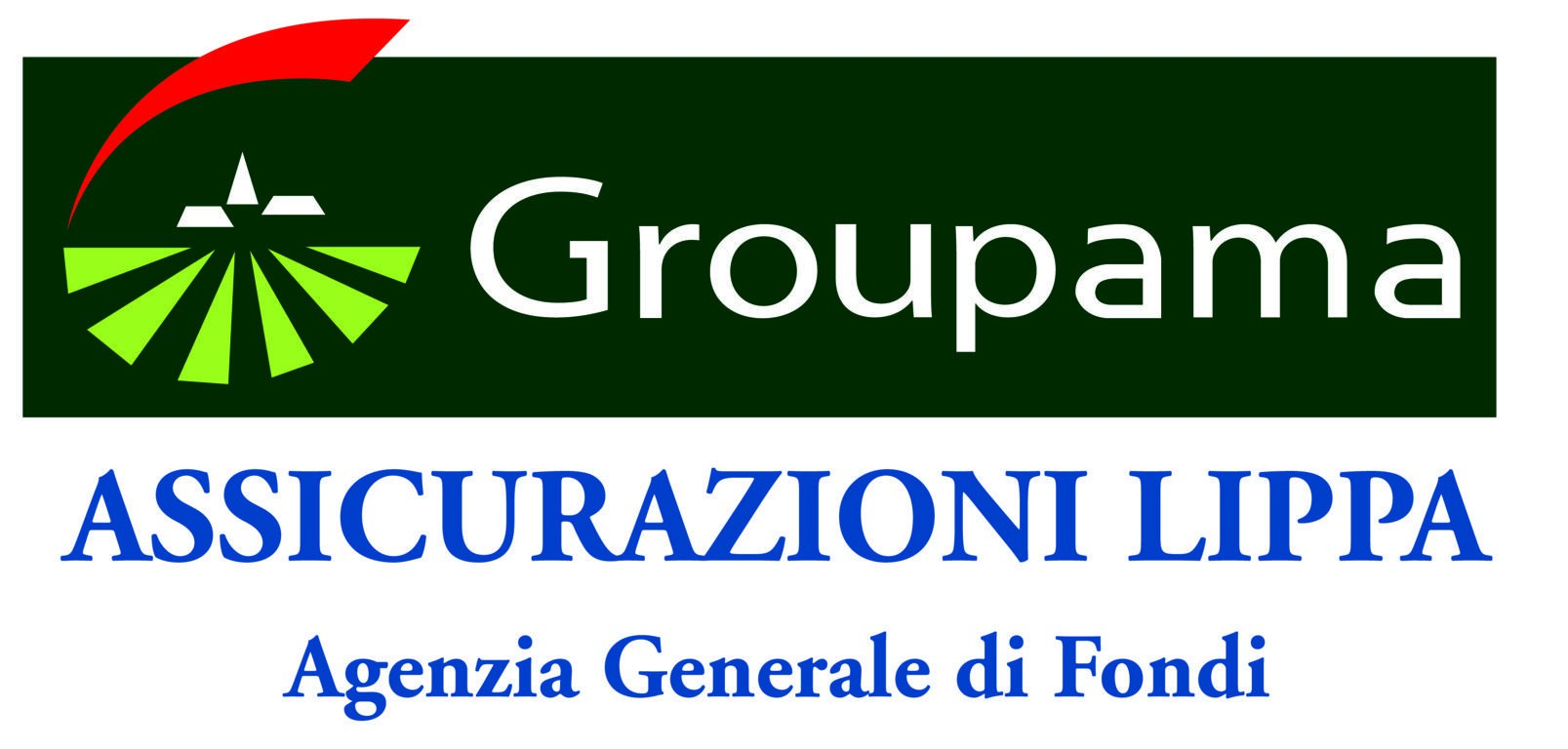 logo_groupama (FILEminimizer)