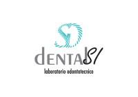 Dentalsi