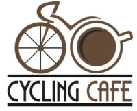 CYCLING CAFE'