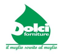 DOLCI FORNITURE
